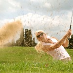 golf competition adventure algarve experiences