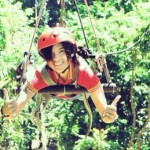 tree top adventure algarve experiences